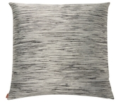 Missoni Home Silkul Saki Cushion