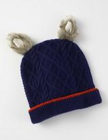 Boden Mr Fox Hat
