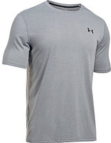 Under Armour Threadborne Short-Sleeve Tee