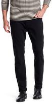 "Mavi Jeans Jake Comfort Slim Jean - 30-34"" Inseam"