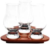 Glencairn Whiskey Glass Set