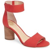 Vince Camuto Women's Jacon Sandal