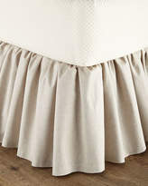 Legacy Twin Essex Dust Skirt