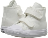 Converse Chuck II Hi 2V (Infant/Toddler)
