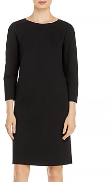 Lafayette 148 New York Brianne Dress
