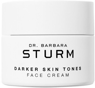 Dr. Barbara Sturm 50ml Darker Skin Tones Face Cream