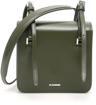 Jil Sander Holster Mini Bag