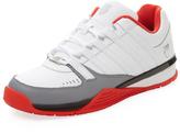 K-Swiss Baxter Low Top Sneaker