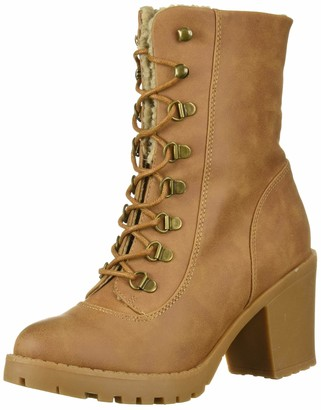 Zigi Women's Kaycie Fashion Boot
