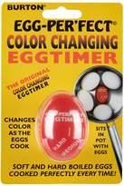Eddingtons Colour Changing Egg Timer