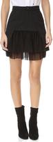 Marissa Webb Zarina Skirt