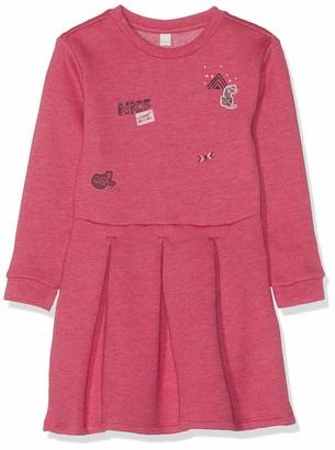 Esprit Girls' Knit Dress