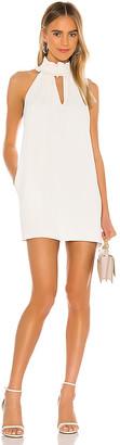 Amanda Uprichard Talita Dress