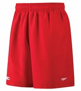 Speedo Lifeguard 19 Volley Short 42266