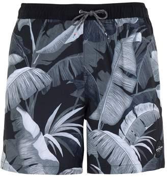Quiksilver Swim trunks