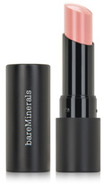 bareMinerals GEN NUDE Radiant Lipstick - Tutu - delicate mauve