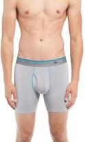 Stance Men's Basilone Staple Stretch Modal Boxer Briefs
