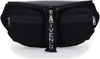 Givenchy Spectre Belt Bag