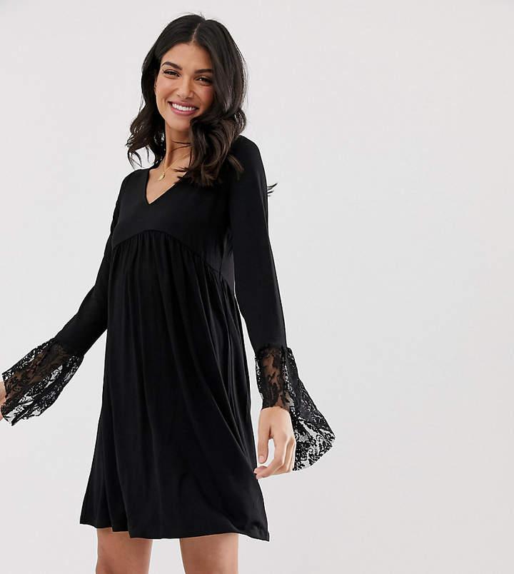 3d6366a4c3eb Asos V Neck Dresses - ShopStyle Australia