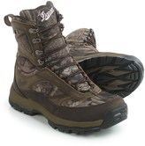"Danner High Ground Gore-Tex® 8"" Hunting Boots - Waterproof (For Women)"