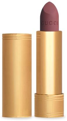 Gucci Rouge a Levres Matte Lipstick