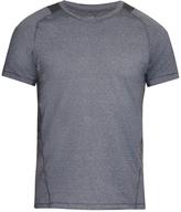 Casall Rapidry short-sleeved T-shirt