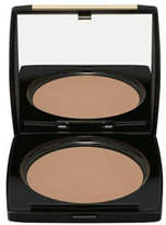 Lancôme Dual Finish - Versatile Powder Makeup