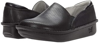 Alegria Debra (Reverie) Women's Clog Shoes