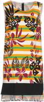 Liu Jo Short dresses - Item 34758304