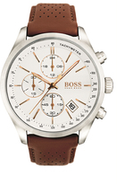 HUGO BOSS 1513475 Grand Prix Watch