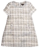 Imoga Girls' Natasha Dress.