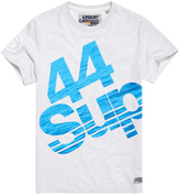 Superdry Sup T-shirt