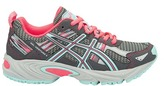 Asics Gel-Venture 5 Girl's Trail Running Shoes