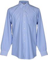 Brooks Brothers Shirts