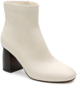 Sanctuary Bossanova Booties Women's Shoes