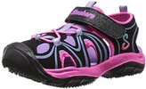 Skechers Cape Cod-Water Wonders River Sandal (Toddler)