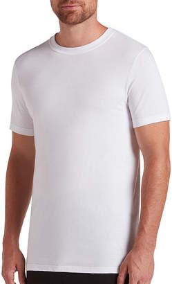 Jockey 3 + 1 Bonus Pair Classic Crew Neck T-Shirt - Men's
