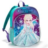 Avon Disney® Frozen Light-Up Backpack