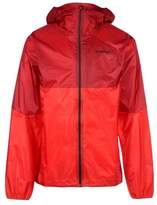 Patagonia ALPINE HOUDINI JACKET WATERPROOF Jacket