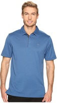 Travis Mathew TravisMathew LB Polo