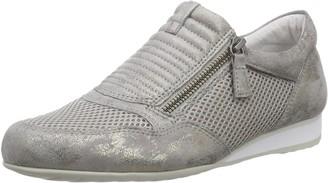 Gabor Comfort Women's Low-Top Sneakers