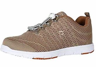 Propet Women's Travel Walker Evo Sneaker