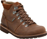 Clarks Men's Lawes High GORE-TEX Hiking Boot
