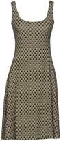 Siyu Short dresses - Item 34714591