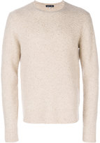 Alex Mill Artic Fox sweater