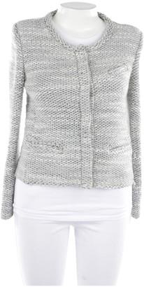 IRO Grey Jacket for Women