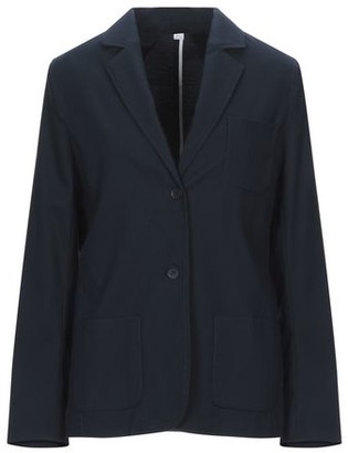 Lacoste Suit jacket