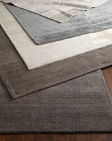 Horchow Exquisite Rugs Thames Rug, 12' x 15'