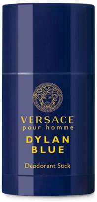 Versace Pour Homme Dylan Blue Deostick