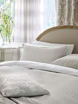 Sanderson Manderley oxford pillowcase